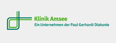 UP UN DAL MTB-Marathon 2018 Sponsor Klinik Amsee