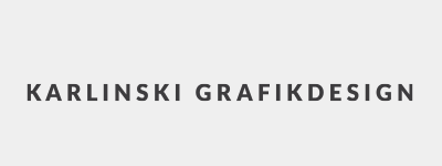 Karlinski Grafikdesign
