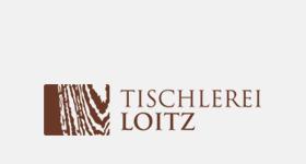 Tischlerei Loitz